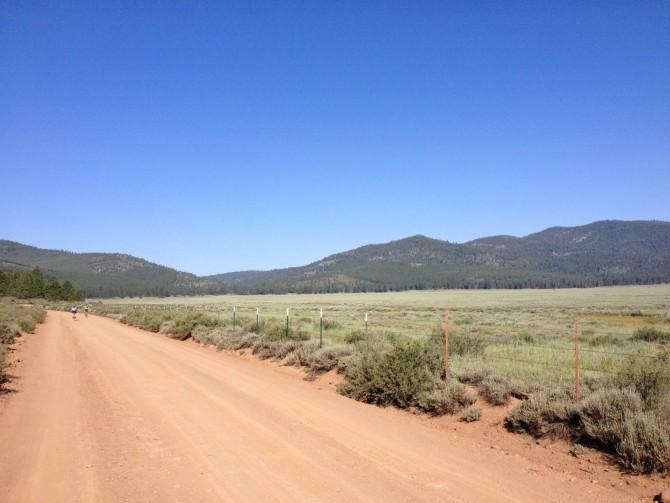 Reno to Mendocino – A California Odyssey
