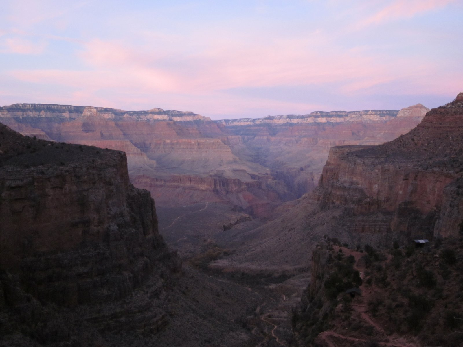 grandcanyon_nightfall