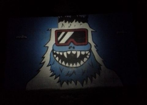 mtnhi_mascot