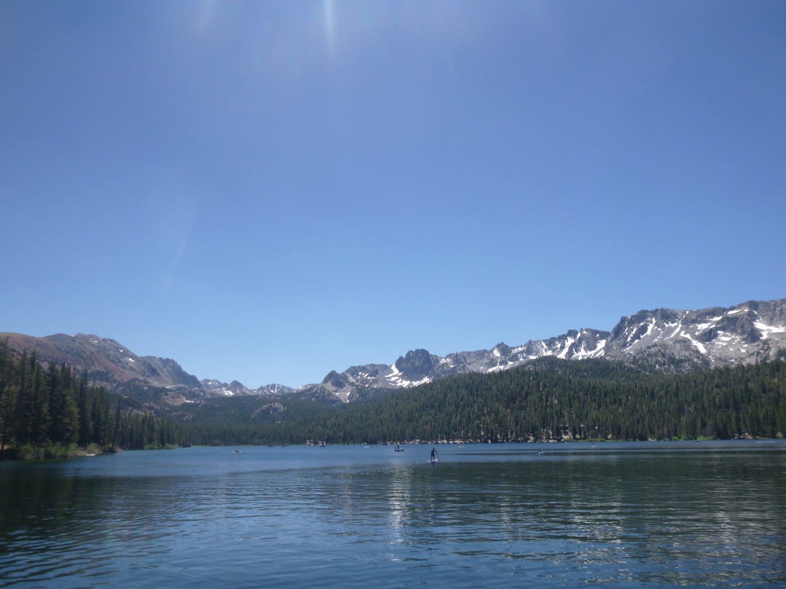 lake_mamie